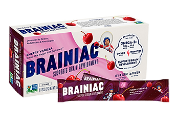 Brainiac-product.png