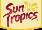 Sundtropic.png