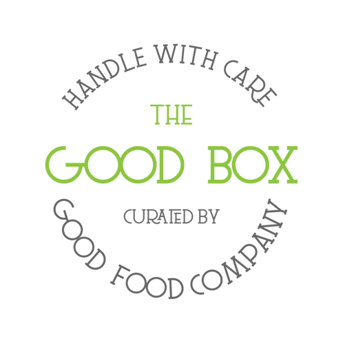 The Good Box
