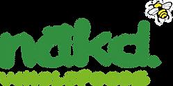 Nakd_4col_logo.png