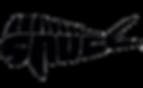 Hank_Sauce_Logo_bbfe3466-c678-4a43-b97a-