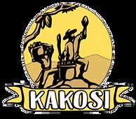 kakosi logo.png