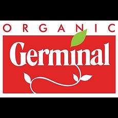 germinal logo.png