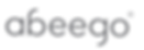 Abeego_Logo_.png