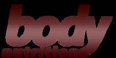body_nutrition_logo_medium.png