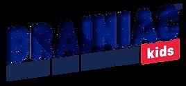 brainiac logo.png