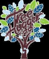 treehugger_peppermint_logo-1.png
