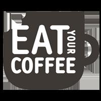 eat logo.png