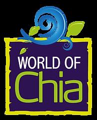 Worldofchia_logo-1.png