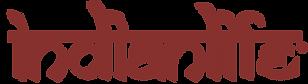 indian life logo.png