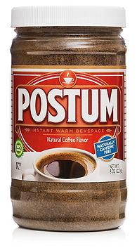 postum.jpg