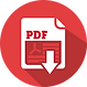 download_pdf_button_png_413982.png