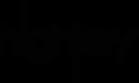 032119-highkey-logo-vBLACK_cropped_2_540