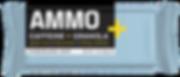 Ammo_Bar_Mockup_FLAT.png
