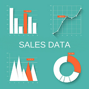 Sales-Data-You-Don't-Know-You're-Missing