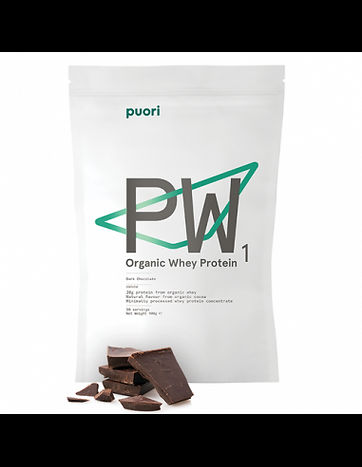 pw1-whey-protein-900-gr-puori.jpg