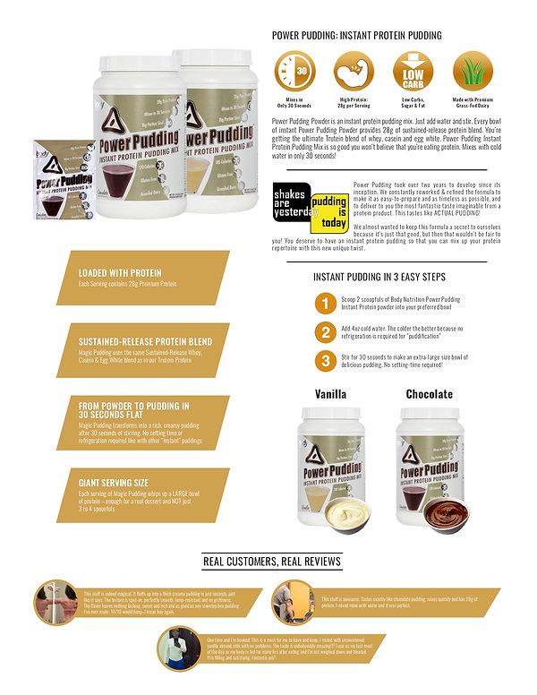 Body Nutrition7.jpg