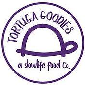 tortuga goodies logo.jpeg