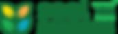 seal-the-seasons-logo.png