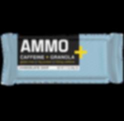 Ammo_Bar_Mockup_FLAT2.png