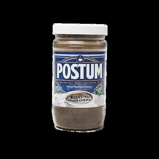 postum4.png