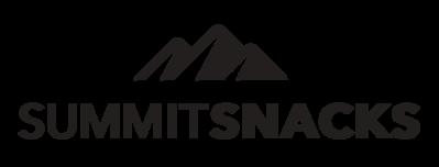 SummitSnacks_logo-black_1_400x.png