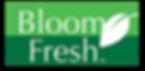 bloom freshlogo2.png