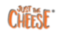 JustTheCheese_Logo_2Color_PMS1505-01_300