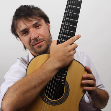 Danilo