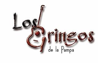___logo los gringos.jpg