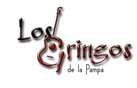 Los Gringos de la Pampa