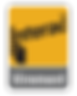 interac-email-transfer-logo.png