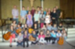 École de musique Suzie Auclair - cours de musique à domicile - Boucherville, Saint-Lambert, Varennes, Verchères, Contrecoeur, Calixa-Lavallée, Sainte-Julie, Lemoyne, Greenfield-Park, Brossard, Saint-Bruno, Saint-Amable