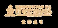 logo efr21.png