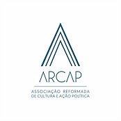 ARCAP - 20200526 LOGO 1.png