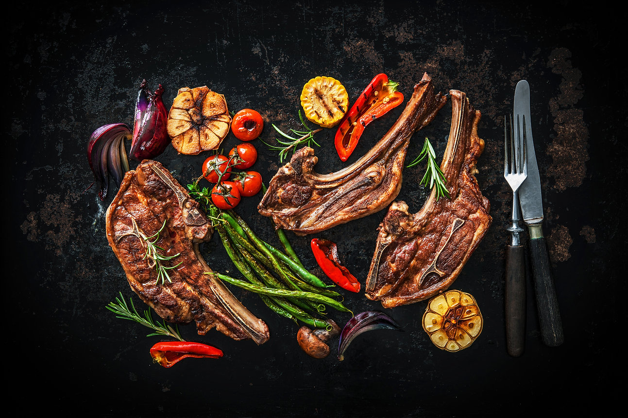 Lamb with vegetables.jpg