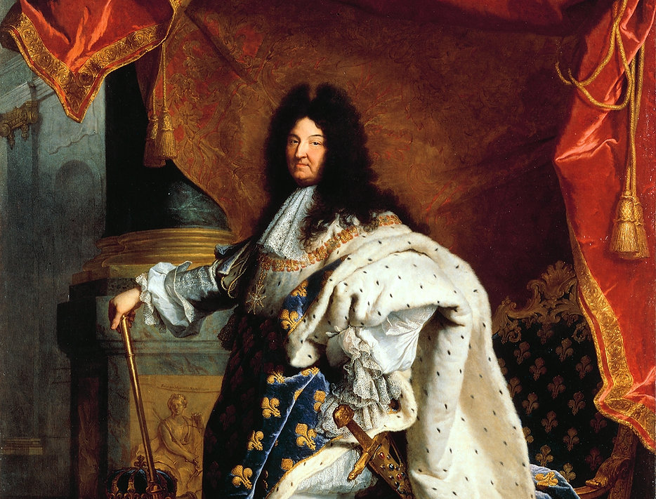 Louis_XIV_of_France_edited.jpg