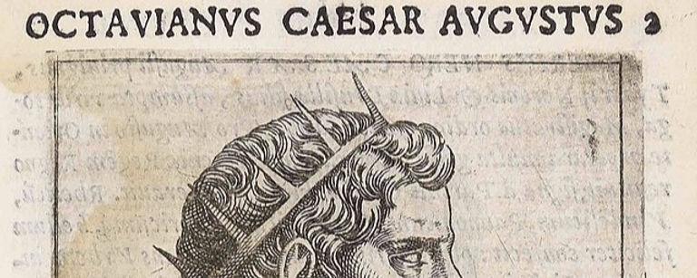 640px-Octavianus_Caesar_Augustus_edited_