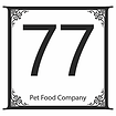 77 Logo Black.png