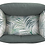 Thumbnail: BOTANICAL Couch bed