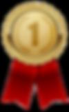 medal%20ribbon%20GOLD_edited.png