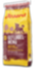 josera-poultry-menu-dog-food-package.png