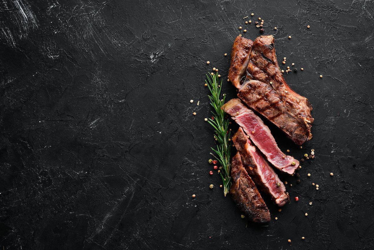 veal meat.jpg