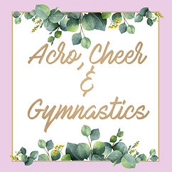 Acro Cheer  Gym Class Page (1).jpg