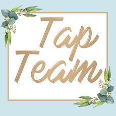 Tap Team Class Page.jpg