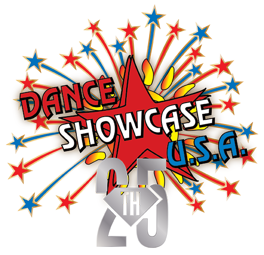 Dance Showcase 2020- Photos