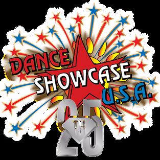 Dance Showcase 2020