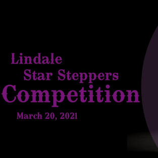 Lindale Competition 2021