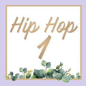 Hip Hop 1 Class Page.jpg