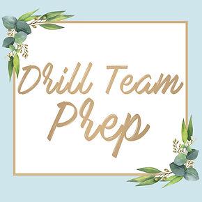 Drill Team Prep Class Page.jpg